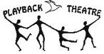 IPTN logo
