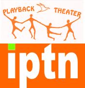 IPTN-Sign