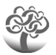 SPT UK TREE