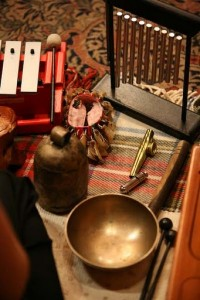 musical instruments LPT