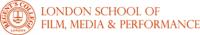 LSFMP logo