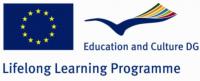 grundtvig logo
