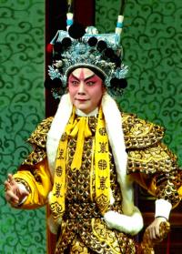 Yuen Siu Fai pic